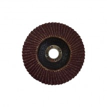 brumby-flap-disc-bda10040