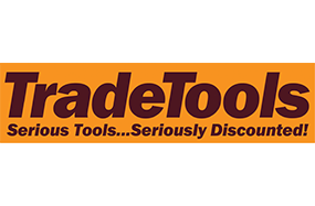 josco-trade-tools-logo