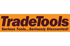josco-trade-tools-logo