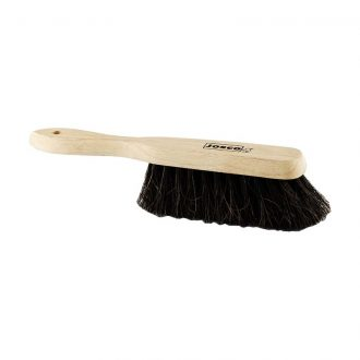 Josco Large Hot Bench Brush