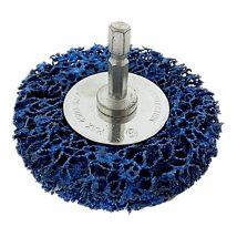 Brumby 75mm 1 Section Strip-It Wheel