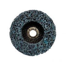 Tomcat 100mm Strip-It Disc